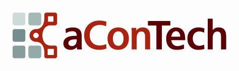 Logo aConTech