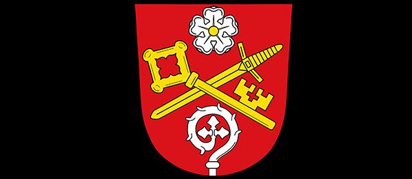 Gemeine Langensendelbach Logo