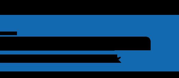 Zimmermann Kälte- und Klimatechnik Logo