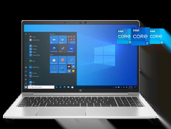 HPI ProBook 650 G8