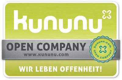 MR Datentechnik Kununu Auszeichnung Open Company