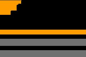 MR Datentechnik ELO Business Partner Logo