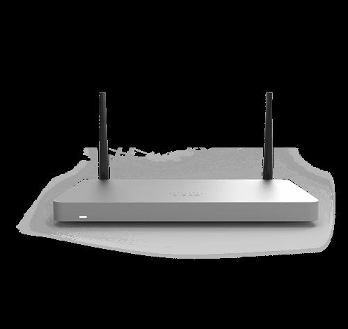 Router Cisco Meraki