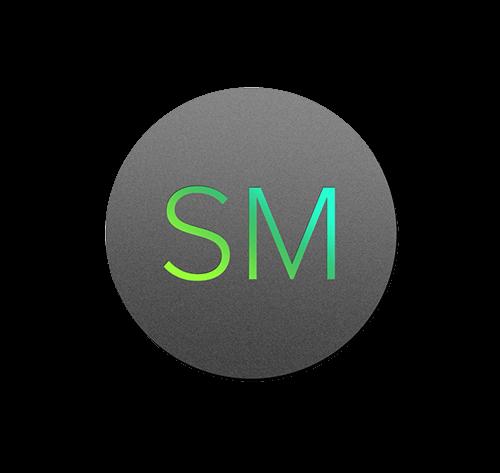 SM Cisco Meraki