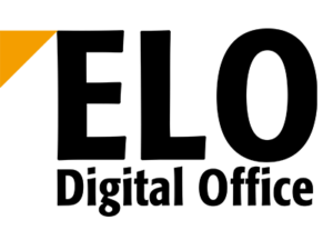 Logo ELO Digital Office
