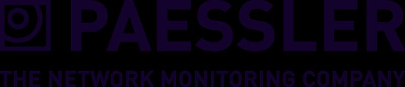 Logo Paessler