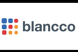Logo blancco