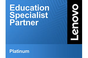 url_logo_lenovo_education