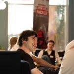 Teilnehmer Bayerns Bester Hacker