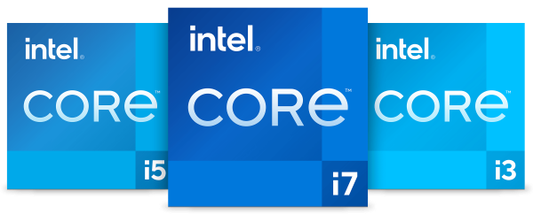 11th-core-processor-3-family-badges-i5i7i3-rgb-3000