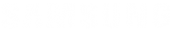 Samsung_Knox_1-1_horiz_blk_CMYK