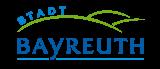 stadt-bayreuth_Logo_rgb