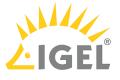 Logo Igel